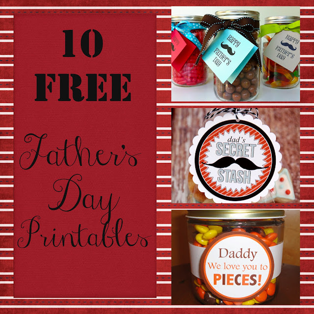 http://gloriouslymade.blogspot.com/2013/06/10-free-fathers-day-printables.html