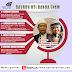 Event Akbar Februari 2015, Dauroh dan Silaturahmi Tokoh Bersama HTI Banua Enam
