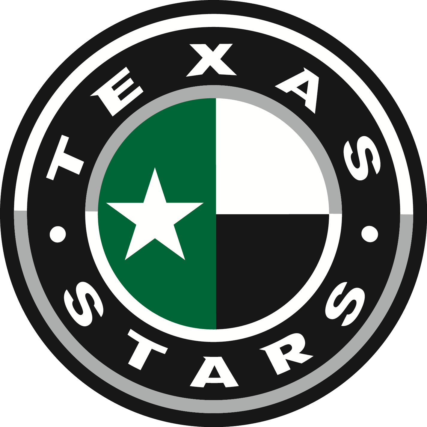 100 Degree Hockey - Texas Stars Hockey News: Texas Stars Launch ...