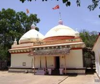 Mahalaxmi Jatra - 2007