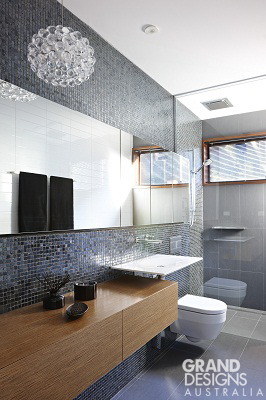 Minosa grand designs australia series 1 clovelly house for Bathroom designs australia