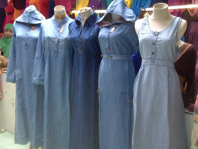 Peluang Bisnis Baju Murah Di Bandung Peluang Usaha Kecil