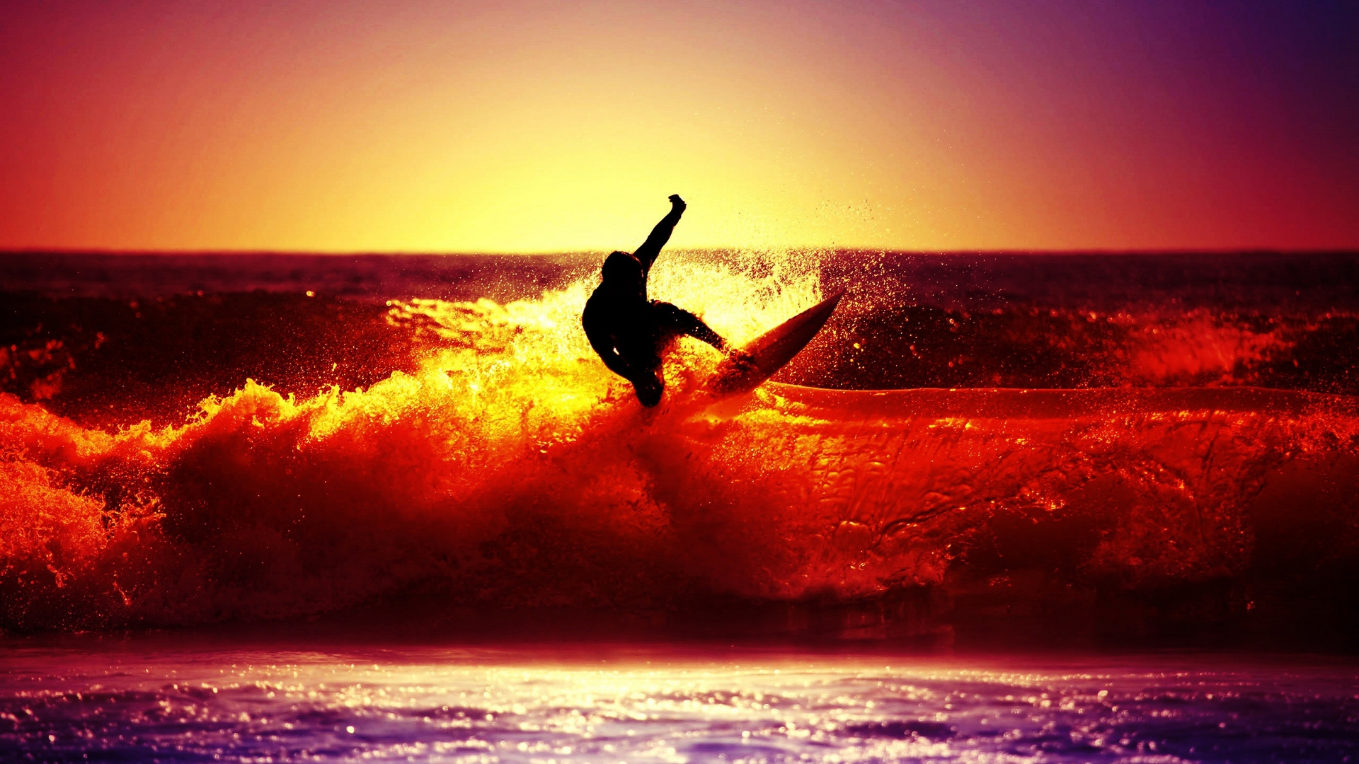 surfing wallpaper full hd - photo #30