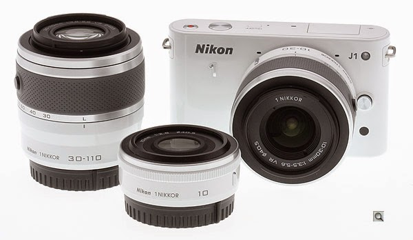 Nikon 1 J1, Nikon J1 review, new digital camera, mirrorless camera, best price camera, buy new camera