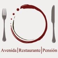 http://www.restaurantavenida.es/