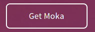 Download Moka