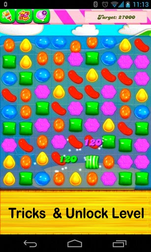candy crush, candy crush android, candy crush cheats, candy crush game fb request, candy crush tips, candy crush tricks 2014, how to block disable candy crush fb request, most downloaded app in 2014,