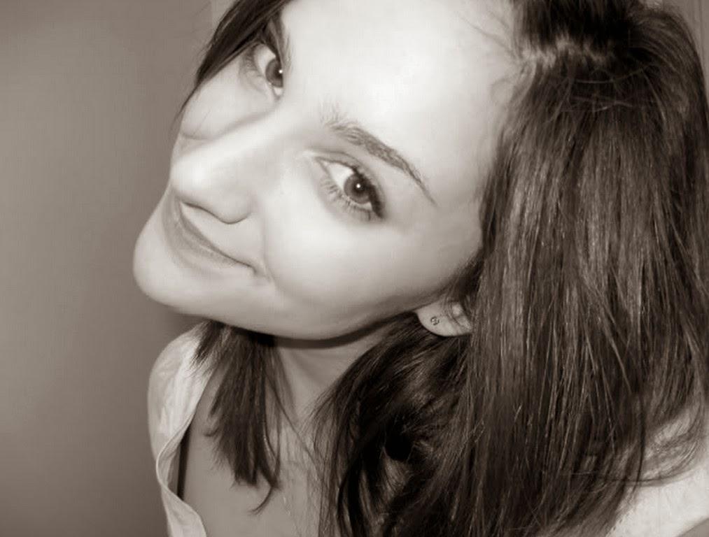 rostros-femeninos-alegres-imágenes