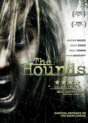 the hounds 1