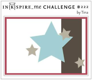 http://www.inkspire-me.com/2015/10/inkspireme-challenge-222.html
