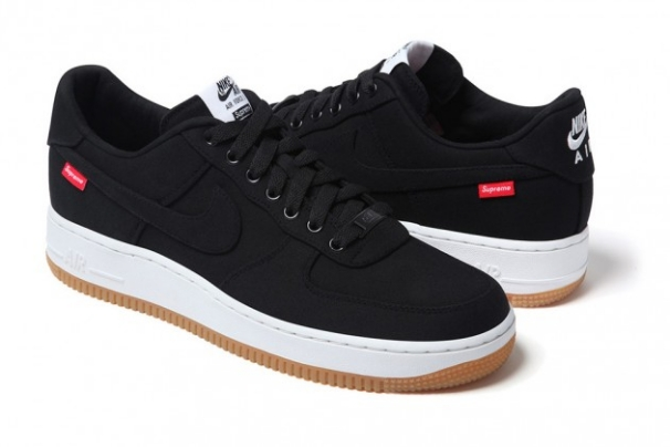 Air Force One Zapatillas 2014