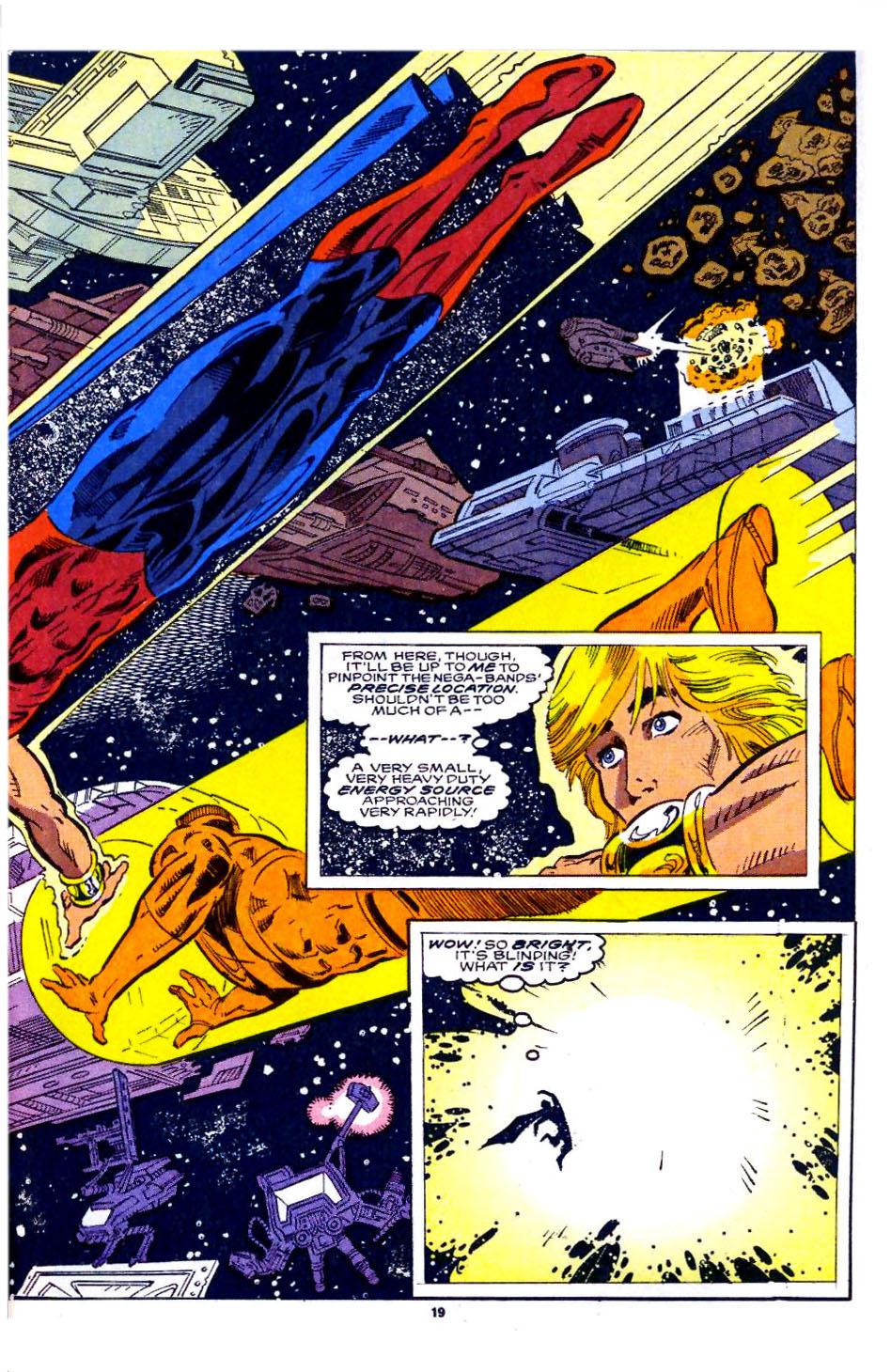 Captain America (1968) Issue #399c #340 - English 16