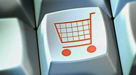 8 Selebritis Indonesia Yang Ternyata Berbisnis Online Shop