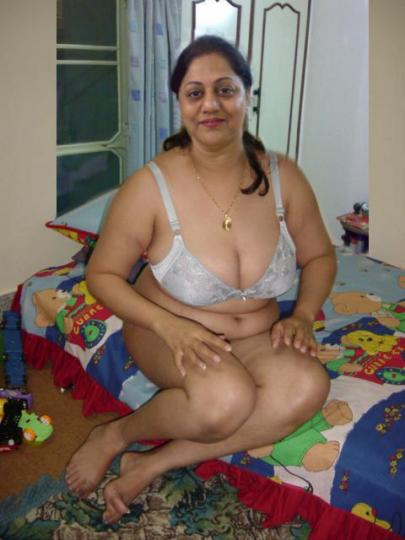 Tamil young teacher student young xxx
