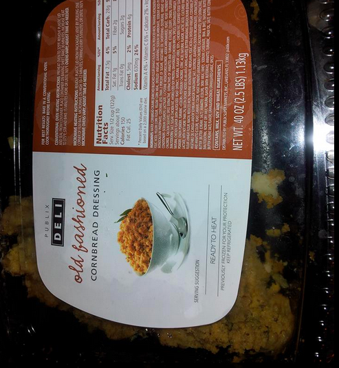paxo stuffing cooking instructions microwave