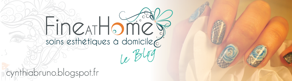 FineAtHome Le blog