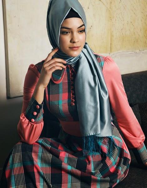 avenna-hijab-summer-2014