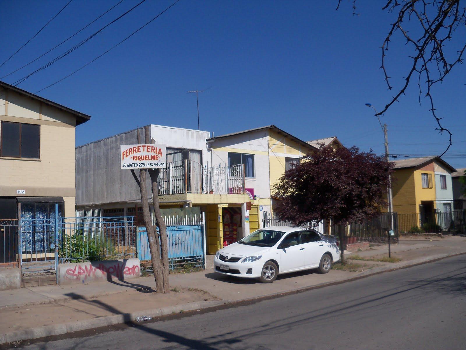 Fotos gratis arquitectura calle edificio palacio of for Comercial casa clasica baruta