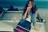 Selena Gómez y su nuevo comercial de linea de ropa