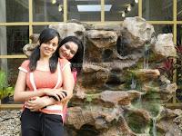 Bhavana, real, unseen, , photos