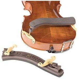 tecnicas para aprender tocar violino