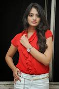 Nikitha Narayan Glam pix-thumbnail-10