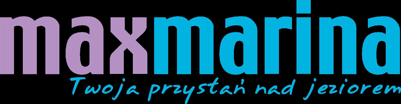 MaxMarina