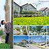 Làng biệt thự Pegasus Residence - Chỉ 1.4 tỷ/căn (nhà đã hoàn thiện 100% + có VAT) Sổ hồng