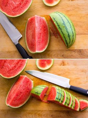 manfaat buah semangka bagi anak-anak dan ibu hamil