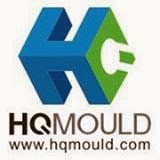 HQMOULD