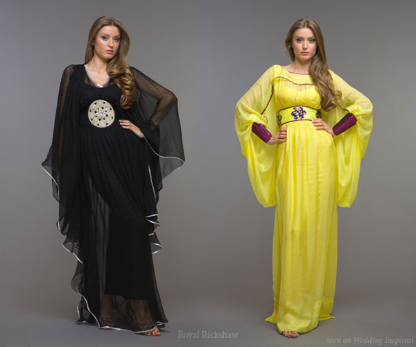 Beautiful Abaya Dubai Kaftan Style Kaftan Abaya Kaftans Islamic Fashion Hijab
