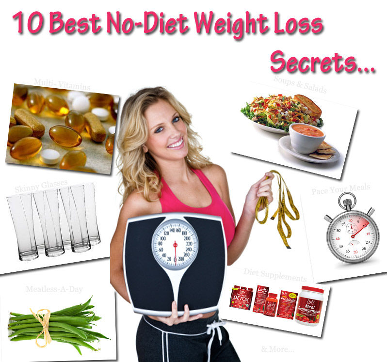Weight Loss Diet Plan Men Free : Shed Your Sedentary Lifestyle With Vibration Fitness Machines