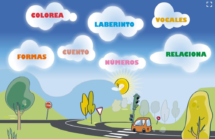http://www.dgt.es/PEVI/contenidos/Externos/recursos_didacticos/otros_ambitos/infancia/20130516_AprendeJugando/CD_HTML/index.html