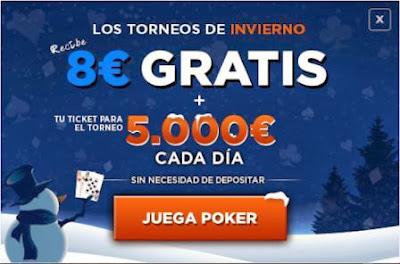 http://wiki-poker.com/888-poker/40/28