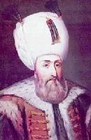 kanunu sultan süleyman resmi,I.süleyman,kanuni resmi,padişah süleyman,padişah