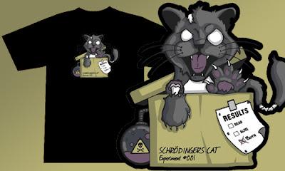Remeras Gamer/Anime/Musica/Cine/Etc Freak!ideas - Página 7 670+cat