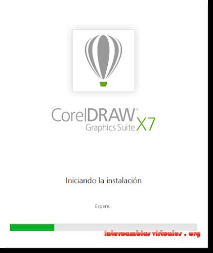 coreldraw_graphics_suite_x7.2_keygen_only-xforce