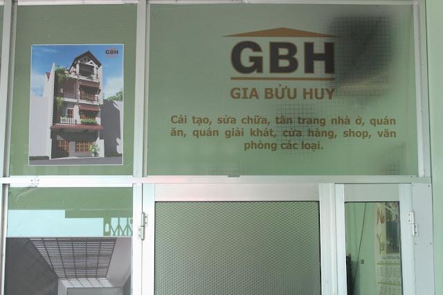 van phong Gia Buu Huy 5