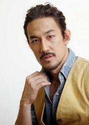 Jeong su Han