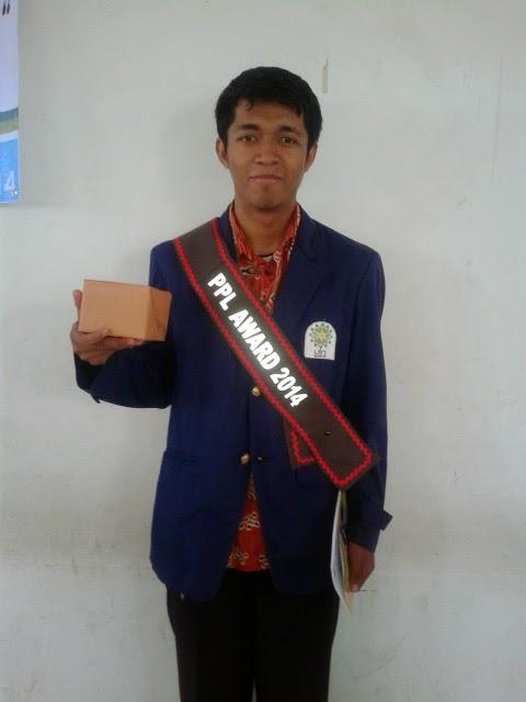 PPL UIN Bandung 2014