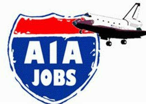 A1A Jobs