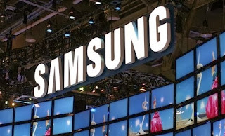 Earning 26% Samsung