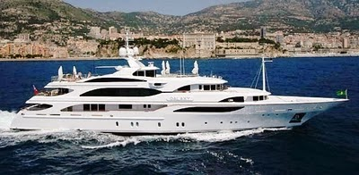 Luxury Mediterranean Yacht Charters, Mediterranean Business Building By Sailing | Charter Business