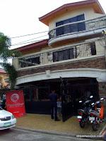 Pinoy MasterChef House