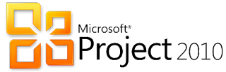 Curso de Microsoft Project 2010