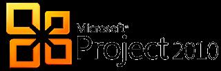 Curso de Microsoft Project 2010