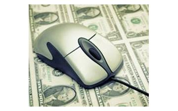 Legitimate work from home businesses get weekly paychecks for Motor club of america better business bureau