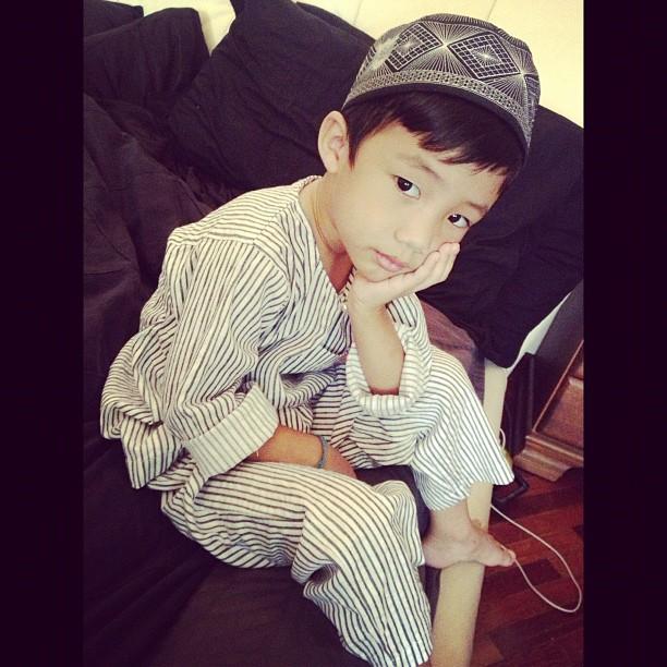 so cute :D
