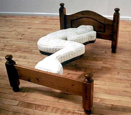 Super Jack aime/Jack n'aime pas: Où dormir? YU76