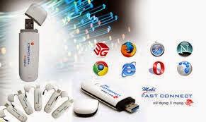 Sử dụng gói 3G tiết kiệm hơn khi gói D3 ngừng cung cấp